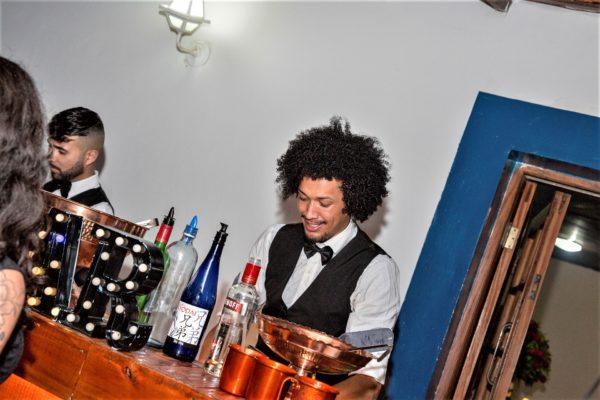 bartenders-stark-destaque-2