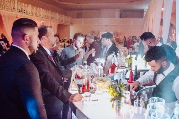 bartenders-stark-destaque-4