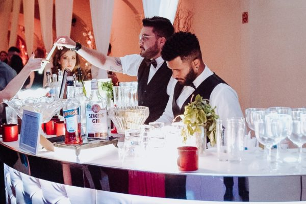 bartenders-stark-destaque-7